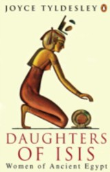Daughters of Isis - Tyldesley, Joyce - ISBN: 9780141949819