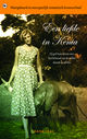 Een liefde in Kenia - Mark Seal - ISBN: 9789044325454