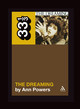 Kate Bush's The Dreaming - Powers, Ann - ISBN: 9780826428820