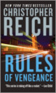 Rules Of Vengeance - Reich, Christopher - ISBN: 9780307477491