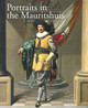 Portraits In The Mauritshuis 1420-1790 - Gregory, Henry D.; Brunner-bulst, Martina; Biesboer, Pieter - ISBN: 9789040090004