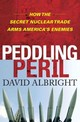 Peddling Peril - Albright, Senior Scientist David (friends Of The Earth Institute For Scienc... - ISBN: 9781416549314