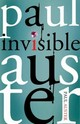 Invisible - Auster, Paul - ISBN: 9780312389420