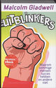 Uitblinkers - Malcolm  Gladwell - ISBN: 9789025431372