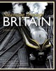 Steaming Through Britain - Ellis, Chris - ISBN: 9781844861217