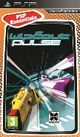 Wipeout pulse - ISBN: 0711719131779