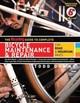 Complete Bicycle Maintenance - Downs, Todd - ISBN: 9781605294872
