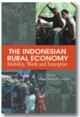 Indonesian Rural Economy - Leinbach, Thomas. R. - ISBN: 9789812302144
