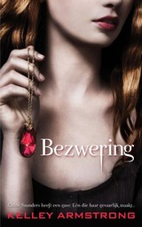 Bezwering - Kelley  Armstrong - ISBN: 9789049501365