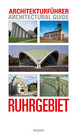 Architekturfuhrer Ruhrgebiet / Architectural Guide The Ruhr - Föhl, Axel - ISBN: 9783496012931