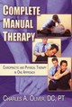 Complete Manual Therapy - Oliver, Charles A. - ISBN: 9780692007860