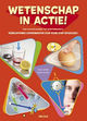 Wetenschap in actie! - Chris Smith; David Ansell - ISBN: 9789044726855
