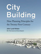 City Building - Kriken, John Lund - ISBN: 9781568988818