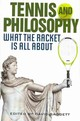 Tennis And Philosophy - Baggett, David - ISBN: 9780813125749