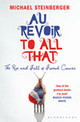 Au Revoir To All That - Steinberger, Michael - ISBN: 9781408801369