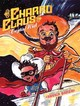 Charro Claus And The Tejas Kid - Garza, Xavier/ Garza, Xavier (ILT) - ISBN: 9781933693248