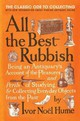 All The Best Rubbish - Hume, Ivor Noel - ISBN: 9780061809897