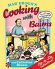 Maw Broon's Cooking With Bairns - Donaldson, David; Brown, Catherine - ISBN: 9781902407999