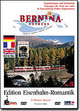 Bernina-Express - 6425 - ISBN: 9783895806684