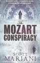 The Mozart Conspiracy - Mariani, Scott - ISBN: 9781847560803