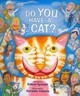 Do You Have A Cat? - Spinelli, Eileen - ISBN: 9780802853516