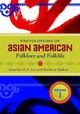 Encyclopedia Of Asian American Folklore And Folklife [3 Volumes] - Lee, Jonathan H. X. (EDT)/ Nadeau, Kathleen M. (EDT) - ISBN: 9780313350665