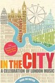 In The City - Du Noyer, Paul - ISBN: 9780753515747