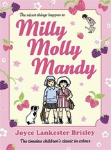 Milly Molly Mandy Stories (colour Young Readers Ed) - Brisley, Joyce Lankester - ISBN: 9780141336589
