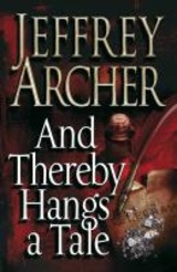 And Thereby Hangs a Tale - Archer, Jeffrey - ISBN: 9780330520607