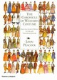 Chronicle Of Western Costume - Peacock, John (university Of Southampton) - ISBN: 9780500284476