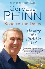 Road To The Dales - Phinn, Gervase - ISBN: 9780141026725