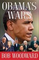Obama's Wars - Woodward, Bob - ISBN: 9781439172490