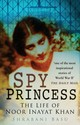 Spy Princess - Basu, Shrabani - ISBN: 9780750950565