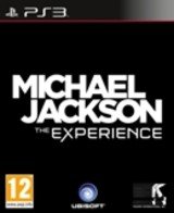 Michael Jackson - The experience - ISBN: 3307219902932