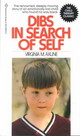 Dibs In Search Of Self - Axline, Virginia Mae - ISBN: 9780345339256