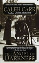 The Angel Of Darkness - Carr, Caleb - ISBN: 9780345427632