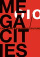 Megacities. Exploring A Sustainable Future - Buijs, Steef (EDT)/ Tan, Wendy (EDT)/ Tunas, Devisari (EDT)/ Brugmans, Geor... - ISBN: 9789064507410
