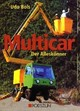 Multicar - Bols, Udo - ISBN: 9783861333258