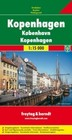 F&B Kopenhagen  - ISBN: 9783707907308