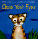 Close Your Eyes - Banks, Kate - ISBN: 9780374313821