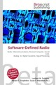 Software-Defined Radio - ISBN: 9786130536459
