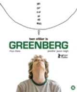 Greenberg - ISBN: 8713053800108