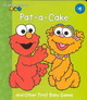 Pat-a-cake And Other First Baby Games - Random House - ISBN: 9780375815577