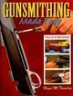 Gunsmithing Made Easy - Towsley, Bryce M. - ISBN: 9781616080778