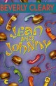 Jean And Johnny - Cleary, Beverly - ISBN: 9780380728053