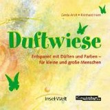 Duftwiese, 1 Audio-CD - ISBN: 9783896172099