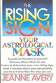 The Rising Sign - Avery, Jeanne - ISBN: 9780385132787