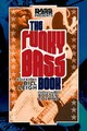 Bass Player Presents The Funky Bass Book - Leigh, Bill (EDT) - ISBN: 9780879309947