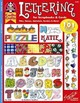 Lettering 101 For Scrapbooks & Cards - Vandiver, Kathleen - ISBN: 9781574218121