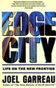 Edge City - Garreau, Joel - ISBN: 9780385424349
